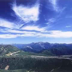 全国温泉地満足度ランキング1位は奥飛騨温泉郷が獲得。の画像