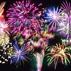 長岡大花火8月2日・3日の開催ですの画像