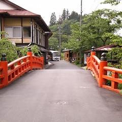 大橋の画像