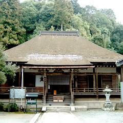 如意輪寺の画像