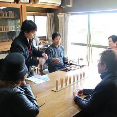 奈良の伝統文化を満喫プランの画像