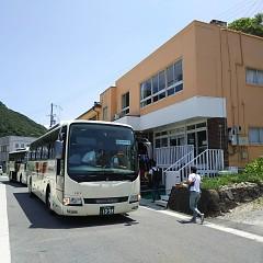 臨海学校の画像