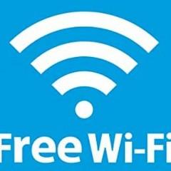 Wi―Fiの画像