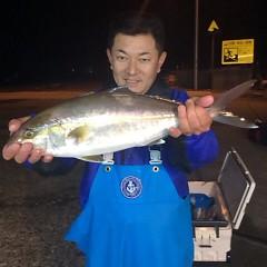■10月22日(土)昼便・ウタセ真鯛釣りの写真その4