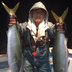 ■10月28日(金)昼便・ウタセ真鯛釣りの写真その4