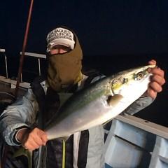12月3日 (土)  午後便・ウタセ真鯛の写真その2
