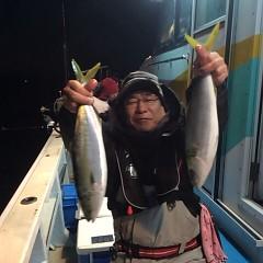 12月17日 (土)  午後便・ウタセ真鯛の写真その4