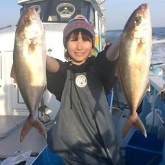 5月8日 (月)午後便・ウタセ真鯛の写真その4