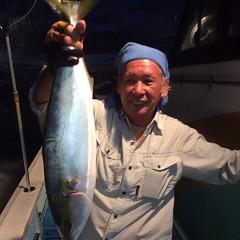 9月19日(火)午後便・ウタセ釣りの写真その1