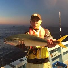 9月 25日(月)午後便・ウタセ真鯛の写真その7