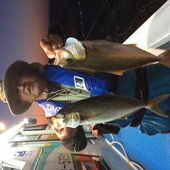 9月 30日(土)午後便・ウタセ真鯛の写真その3