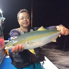 10月7日 (土)  午後便・ウタセ真鯛の写真その3