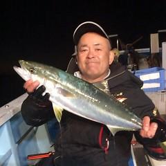 10月26日 (木)  午後便・ウタセ真鯛の写真その2