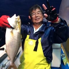 10月27日 (金)  午後便・ウタセ真鯛の写真その3