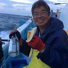 10月27日 (金)  午後便・ウタセ真鯛の写真その6