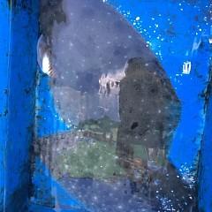 12月 15日 (金) 午前便・ヒラメ釣りの写真その3
