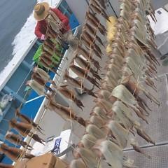 7月12日(木)1日便・スルメイカ釣りの写真その8