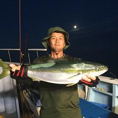 9月 23日(日) 午後便・ウタセ真鯛の写真その3