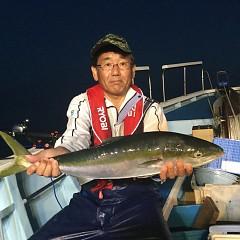 9月 23日(日) 午後便・ウタセ真鯛の写真その4