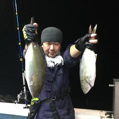 10月 7日(日) 午後便・ウタセ真鯛の写真その5