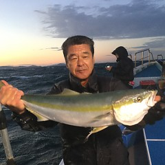 10月 20日(土) 午後便・ウタセ真鯛の写真その6