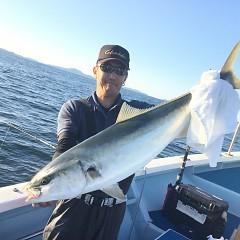 10月 21日(日) 午後便・ウタセ真鯛の写真その3