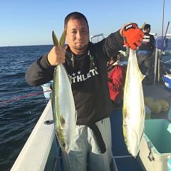 10月 21日(日) 午後便・ウタセ真鯛の写真その7