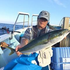 11月 8日(木) 午後便・ウタセ真鯛の写真その6