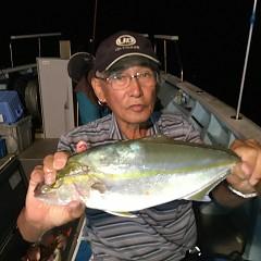 9月 29日(日) 午後便・ウタセ真鯛の写真その7