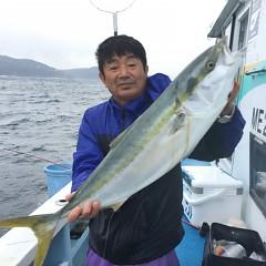 10月 7日(月) 午後便・ウタセ真鯛の写真その5