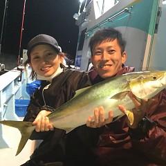 10月 19日(土) 午後便・ウタセ真鯛の写真その1
