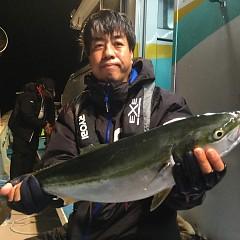 10月 19日(土) 午後便・ウタセ真鯛の写真その3