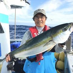 10月 22日(火) 午後便・ウタセ真鯛の写真その6