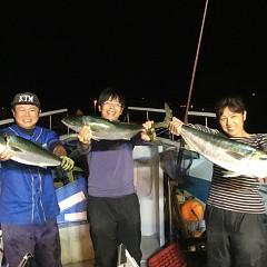 10月 22日(火) 午後便・ウタセ真鯛の写真その7