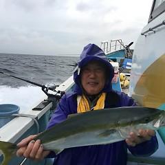 10月 29日(火) 午後便・ウタセ真鯛の写真その3