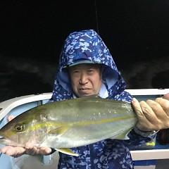 10月 13日(火) 午後便・ウタセ真鯛の写真その6