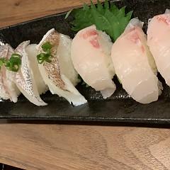 勝丸嫁の料理コーナー!!!!(๑•̀ㅂ•́)و✧の写真その3