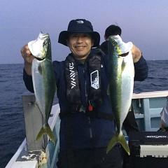 4月 24日(土) 午後便・ウタセ真鯛の写真その5