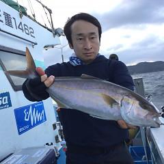 9月 25日(土) 午後便・ウタセ真鯛の写真その5