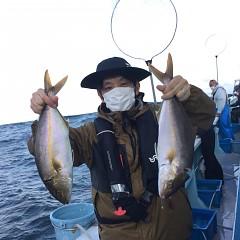 9月 25日(土) 午後便・ウタセ真鯛の写真その6
