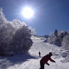 【サムネイル画像】平湯温泉スキー場(ひらゆおんせんすきーじょう)