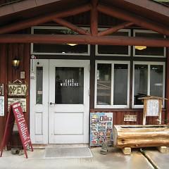 カフェ マスタシュ[飲食店・カフェ]の画像