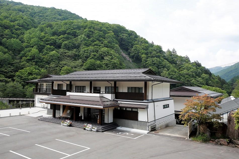 【画像】ナガセスッポン養殖場