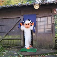 【サムネイル画像】平湯温泉ホームページリニューアル