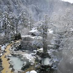 【サムネイル画像】12月2日~7日 ひらゆの森休館のおしらせ