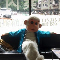 【サムネイル画像】平湯温泉PR動画