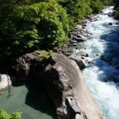 【サムネイル画像】6月26日『6・26 露天風呂の日』